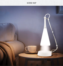 Load image into Gallery viewer, Wisper Queen Night Lamp