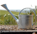 Ergonomic Watering Can OUT OF STOCK BACK SOON