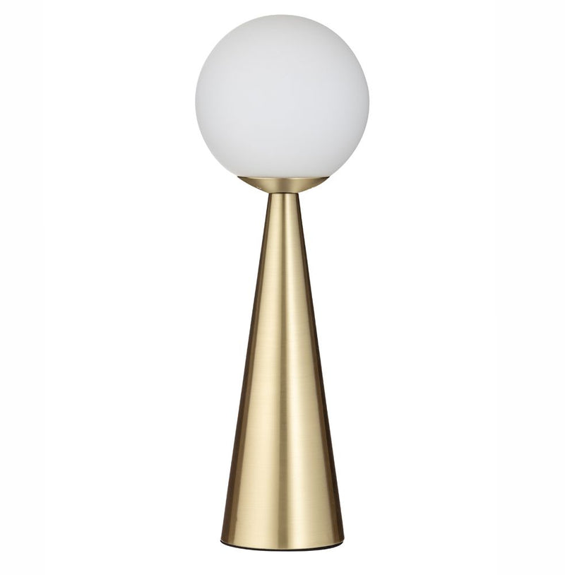 Ori Table lamp - gold or black