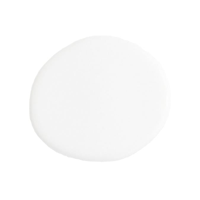 Jolie PURE WHITE Premium Paint