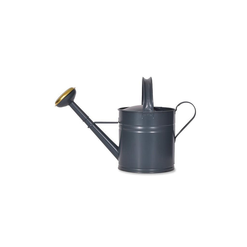 Waterfall Watering Can - 5L