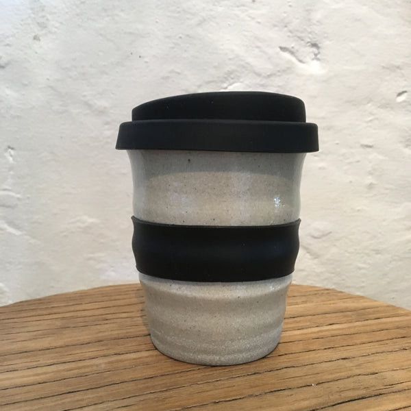 Earthling Travel Cups