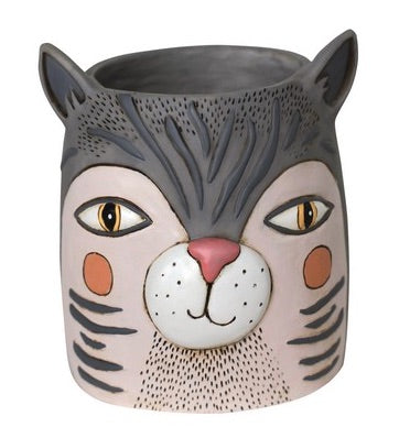 Fat Cat Pot SOLD OUT BACK SOON