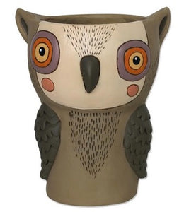Hootie Pot SOLD OUT BACK SOON