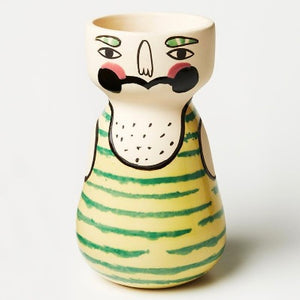 Maxime Vase SOLD OUT BACK SOON