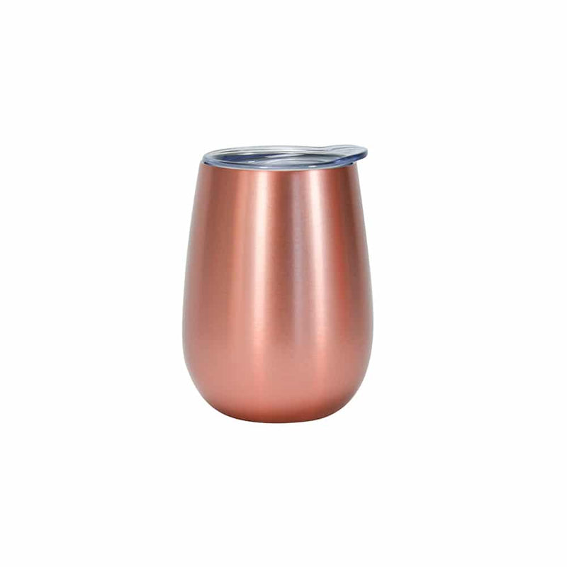Wine Tumbler - Double Walled