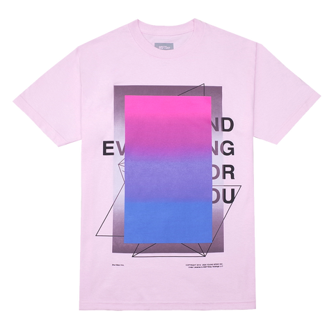 MONOLITH T-SHIRT + DIGITAL ALBUM