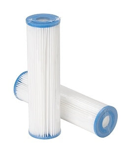 Water Filter Element, 2 1/2