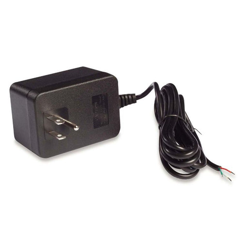 24VDC, 12VA Power Supply - (E-1400)
