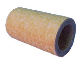Parker Coalescing Filter Replacement Element - (DCI-2692)