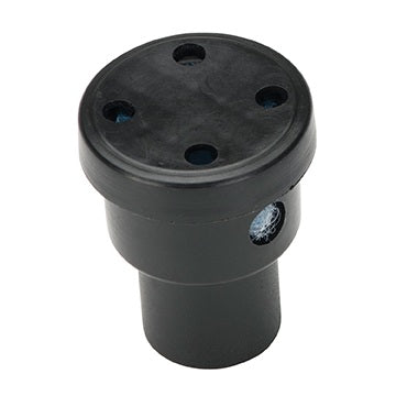 Intake Filter for Jun-Air and Panther Compressors-(DCI-2813)
