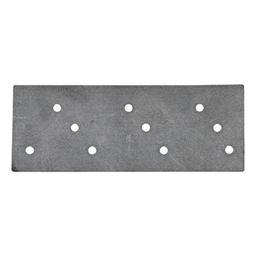 Forest 3 HP Block Gasket