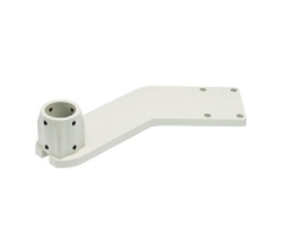 Chair Adapter, Belmont, LSM, Westar