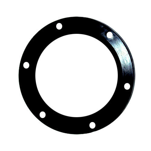 Flight 6 Hole Rubber Washer
