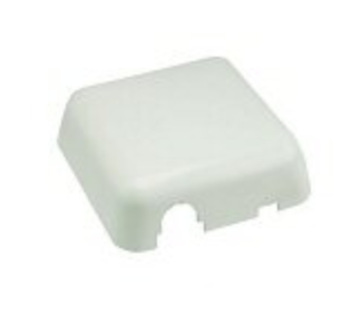 Utility Center, Premium, Cover Only,White - (DCI-8316)
