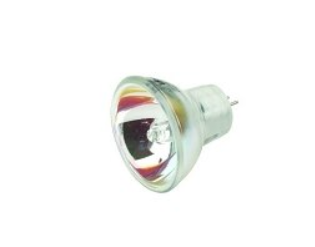 Light Bulb, 14 VAC 35 Watt