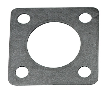 5 Hole Gasket, to fit A-dec; Pkg of 10