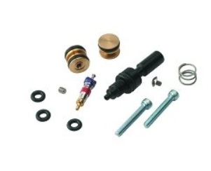 Service Kit, to fit A-dec Century Water Coolant Valve