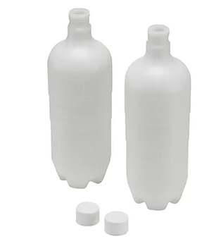 750ml Water Bottle Kit