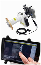 Load image into Gallery viewer, MaxRay Mobile Master Kit With Sensor and Apteryx Software