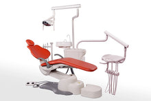Load image into Gallery viewer, Flight A6 Operatory Package - Dental Chair Package