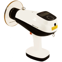 Load image into Gallery viewer, MaxRay Cocoon Hand‐Held X‐Ray (BX-7017)