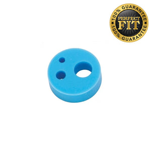 Gasket 3-Hole Tterminal Rubber