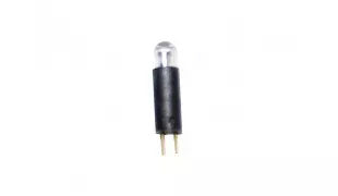 LED & Halogen Bulbs -- Halogen Midwest Stylus and XGT Couplers