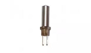 LED & Halogen Bulbs - Halogen Star Dental 6 Pin Swivel Couplers
