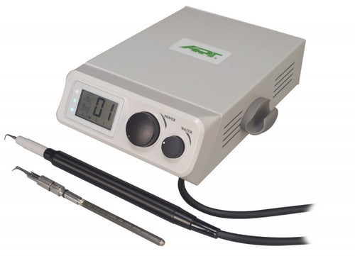 Marquee (Art-M3II) Magnet Ultrasonic Scaler