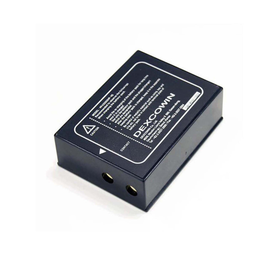 Internal Battery Pack (DX‐P565) - Replacement