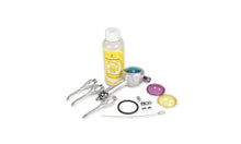Load image into Gallery viewer, Stain Master Kit - Prophy Handpiece