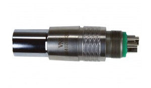 Swivel Couplers - 4 hole Non-optic to fit NSK - (VECTOR-VNS4)