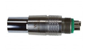 Swivel Couplers - 4 hole Non-optic to fit NSK