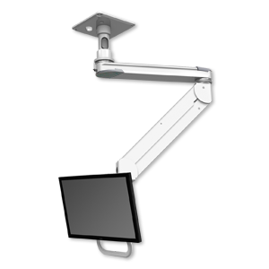 "Titan Elite Ceiling Mount with 48"" Extension"