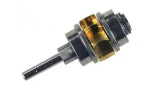 Vector Enduro Turbine - To Fit Impact Air Handpieces