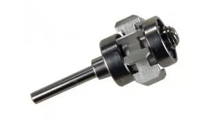 Vector Enduro Turbine - for Lares 557 Standard