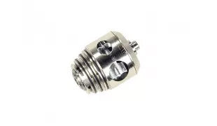 Vector Enduro Turbine - fits NSK Style Handpieces - For NSK Mach, NL75, 85