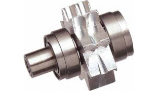 Vector Enduro Turbine - For Vector F5 Highspeed Handpieces