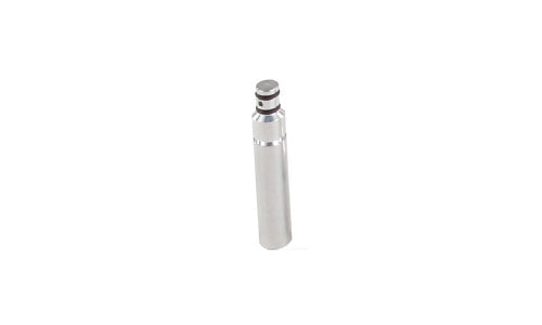 Spray Adapter for KaVo