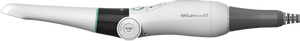 WHICAM STORY 3 INTRAORAL CAMERA- WIRED