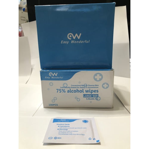 https://medidentsupplies.com/products/large-alcohol-wipes-75-alcohol-box-of-300