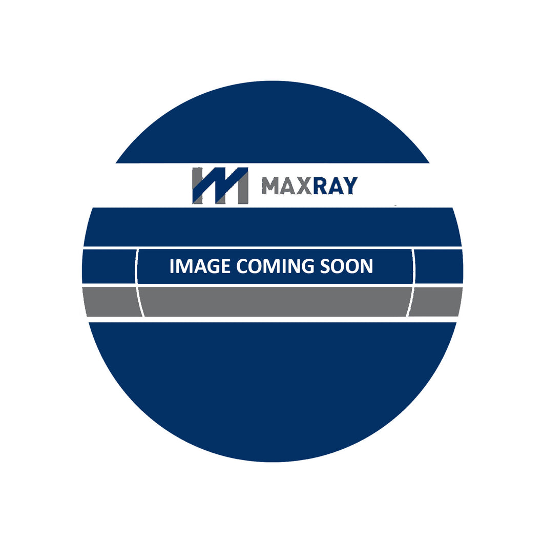 MaxRay Main Control / Display PCB OLED type (DX‐S33002A)