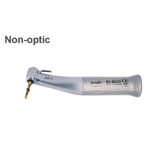 Saeyang Krafit Non-Optic Implant Handpiece (Handpiece Only) KI-ag20