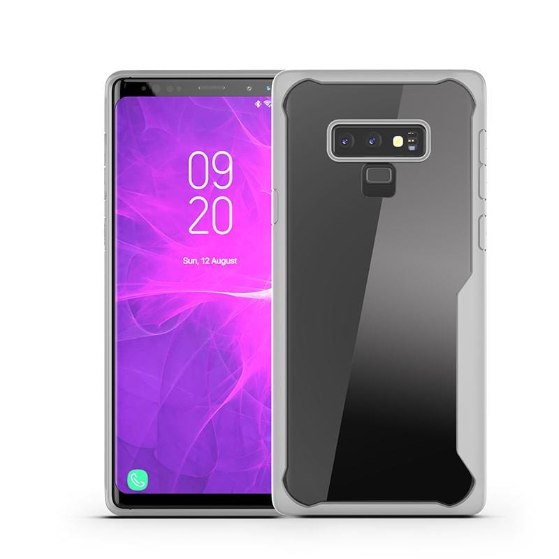 For Samsung Galaxy S10 S10e S8 S9 Plus Phone Case Ultra-Thin TPU Silicone Soft Case