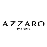 Azzaro perfume and cologne collection