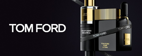 2020 Tom Ford fragrance collection