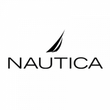 NAUTICA PERFUME & COLOGNE COLLECTION