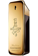 1 Million Cologne By Paco Rabanne (Tester)