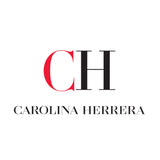 CAROLINA HERRERA CH PERFUME & COLOGNE COLLECTION